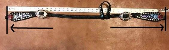 how-to-measure-for-a-headstall.jpg